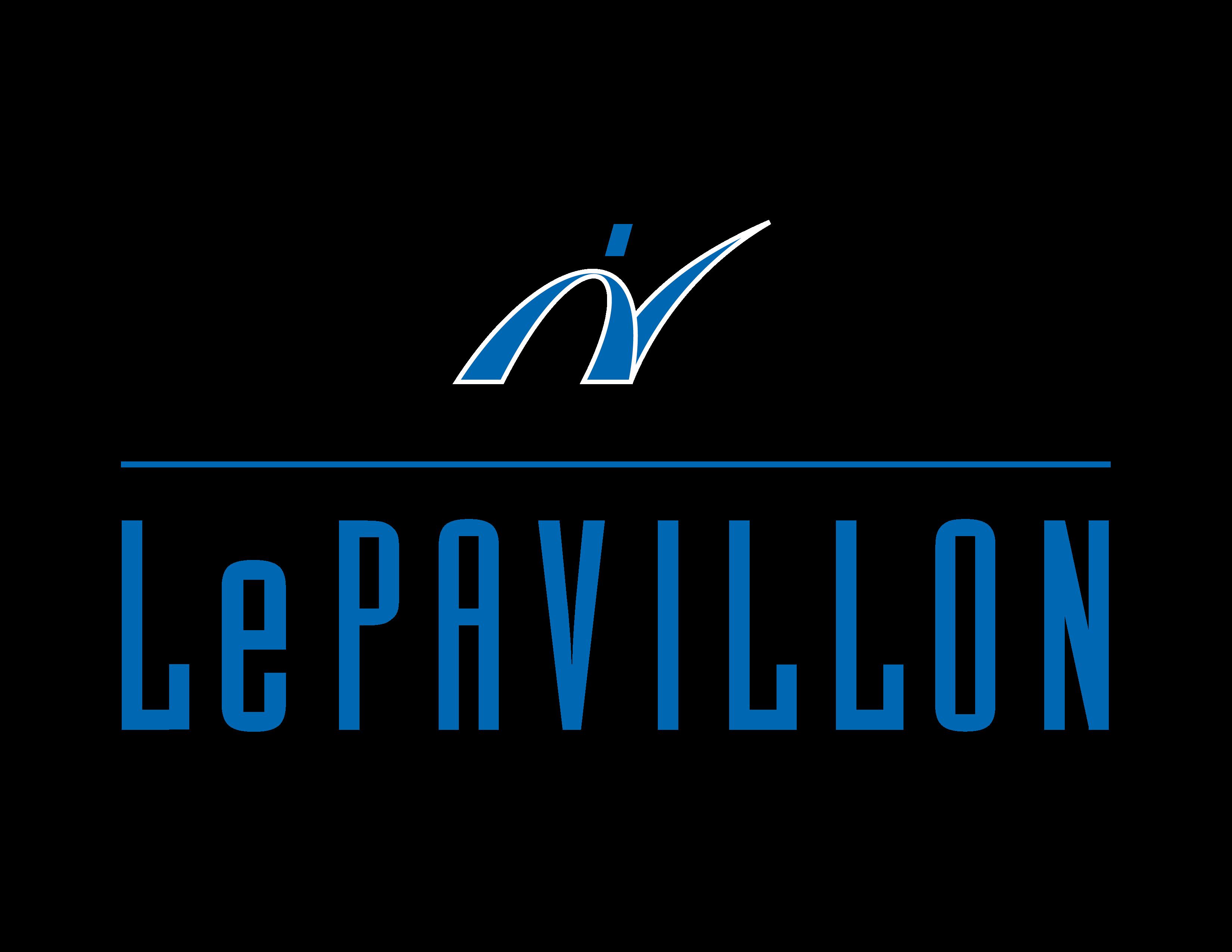 Logo CRC Le Pavillon