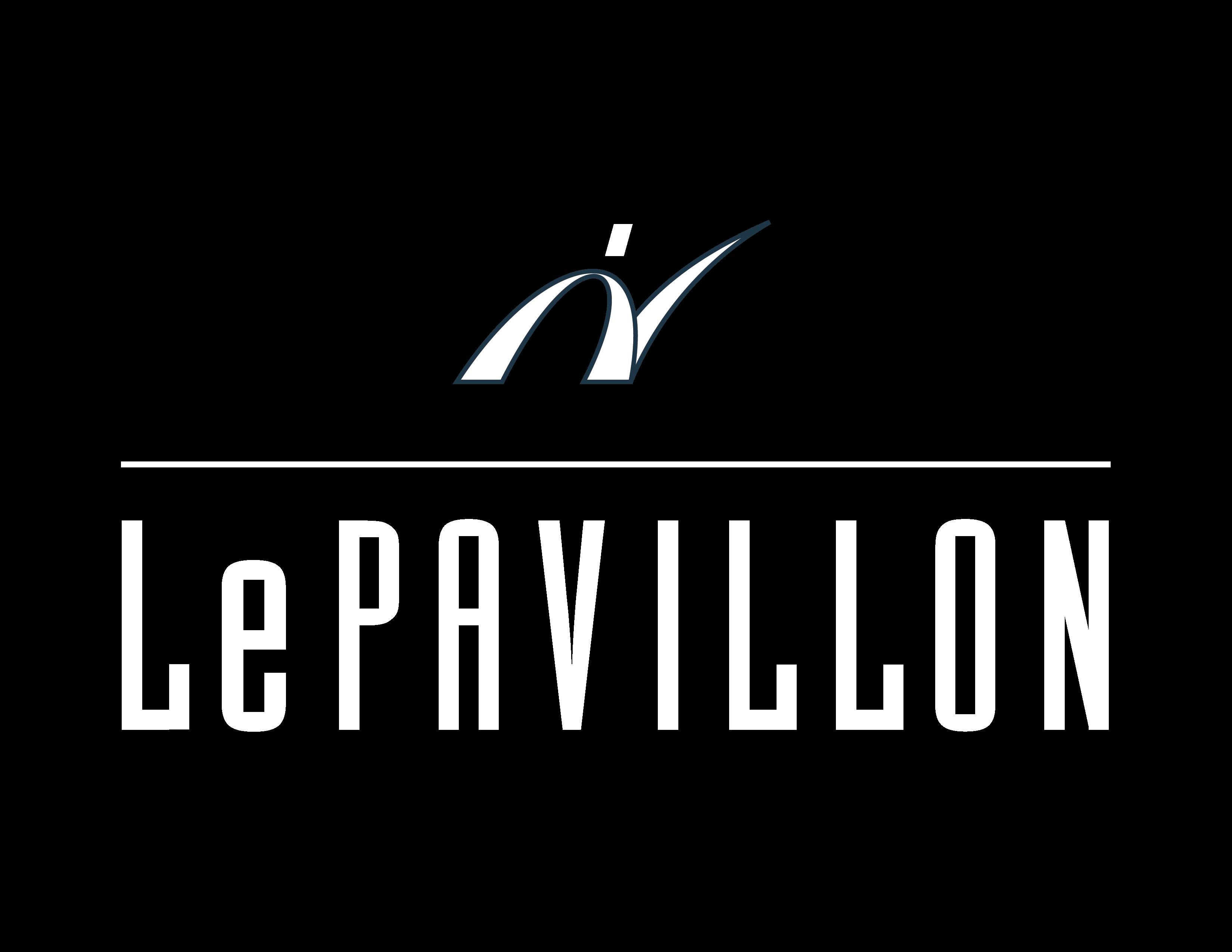 Logo_Pavillon_footer_01